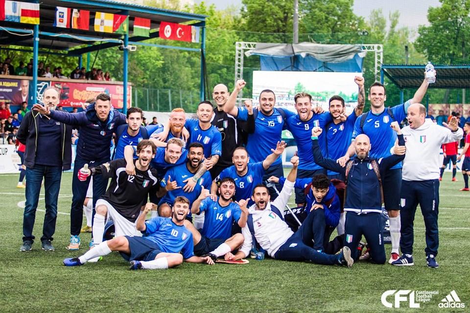 CFL19-Amichevole-C8-RUSSIA-2-ITALIA-3-64