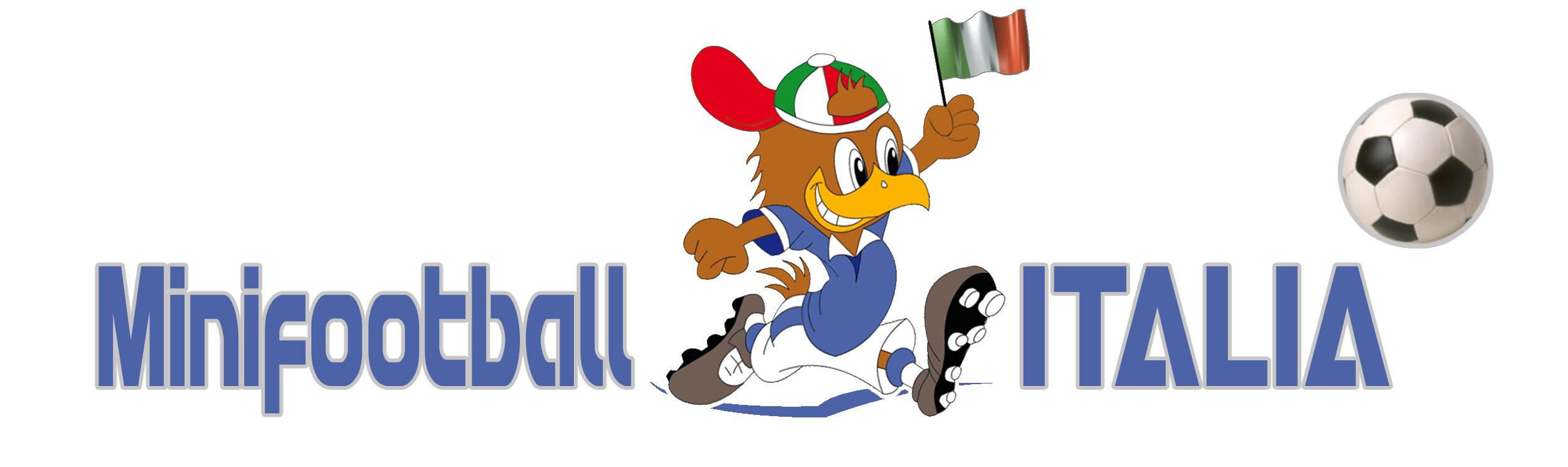 Minifootball Italia