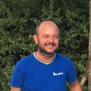 Alessio Boldrini