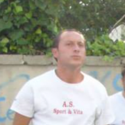 Ernesto D'Addona