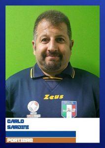 Carlo Sardini
