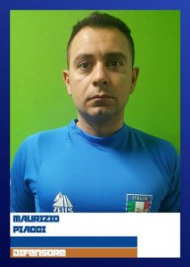 Maurizio Piacci