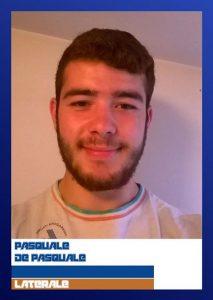 Pasquale De Pasquale
