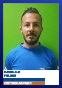 Pasquale Peluso